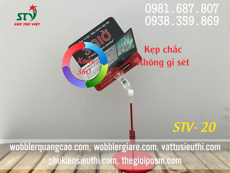 STV 20.4