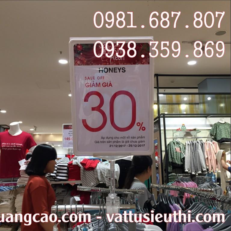 Chuyên cung cấp kẹp abngr giá tại Hà Nội rẻ, bán sỉ kẹp bảng giá Hà Nội